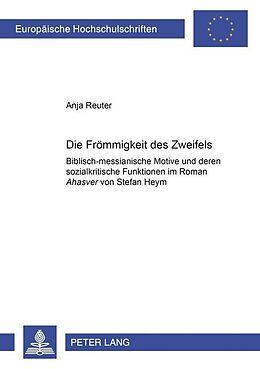 Cover: https://exlibris.azureedge.net/covers/9783/6313/6577/9/9783631365779xl.jpg