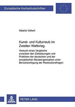 Cover: https://exlibris.azureedge.net/covers/9783/6313/6597/7/9783631365977xl.jpg