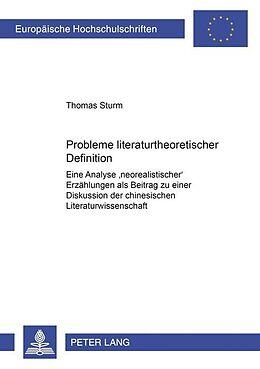 Cover: https://exlibris.azureedge.net/covers/9783/6313/6618/9/9783631366189xl.jpg