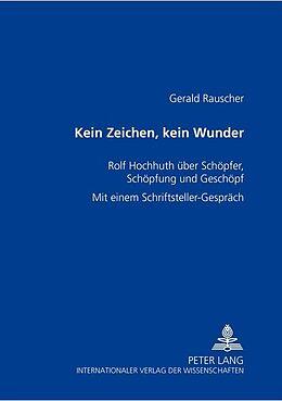 Cover: https://exlibris.azureedge.net/covers/9783/6313/6619/6/9783631366196xl.jpg
