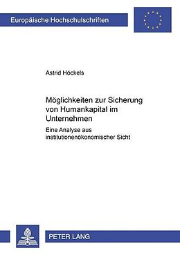 Cover: https://exlibris.azureedge.net/covers/9783/6313/6665/3/9783631366653xl.jpg
