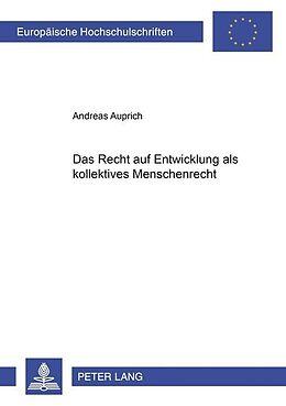 Cover: https://exlibris.azureedge.net/covers/9783/6313/6677/6/9783631366776xl.jpg