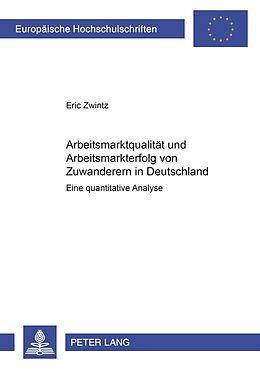 Cover: https://exlibris.azureedge.net/covers/9783/6313/6696/7/9783631366967xl.jpg