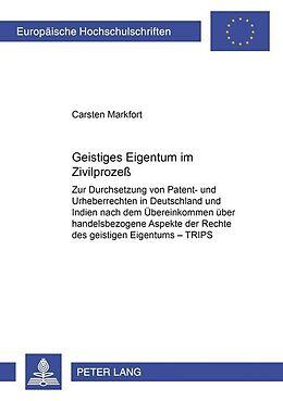 Cover: https://exlibris.azureedge.net/covers/9783/6313/6698/1/9783631366981xl.jpg