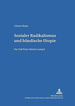 Cover: https://exlibris.azureedge.net/covers/9783/6313/6703/2/9783631367032xl.jpg