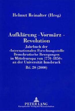 Cover: https://exlibris.azureedge.net/covers/9783/6313/6785/8/9783631367858xl.jpg