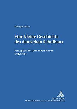 Cover: https://exlibris.azureedge.net/covers/9783/6313/6830/5/9783631368305xl.jpg