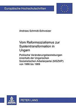 Cover: https://exlibris.azureedge.net/covers/9783/6313/6841/1/9783631368411xl.jpg