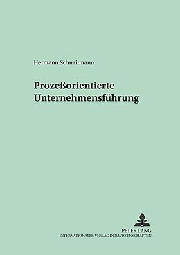 Cover: https://exlibris.azureedge.net/covers/9783/6313/6843/5/9783631368435xl.jpg