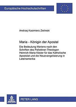 Cover: https://exlibris.azureedge.net/covers/9783/6313/6854/1/9783631368541xl.jpg