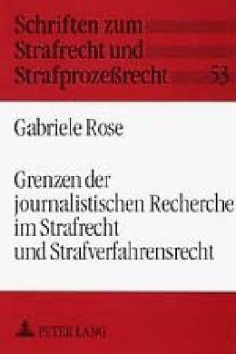 Cover: https://exlibris.azureedge.net/covers/9783/6313/6876/3/9783631368763xl.jpg