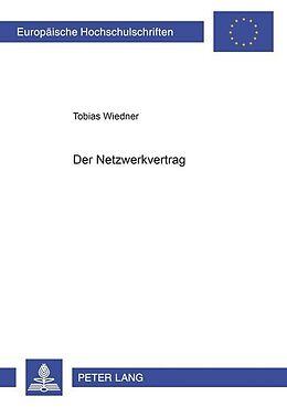 Cover: https://exlibris.azureedge.net/covers/9783/6313/6908/1/9783631369081xl.jpg