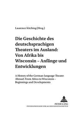 Cover: https://exlibris.azureedge.net/covers/9783/6313/6964/7/9783631369647xl.jpg