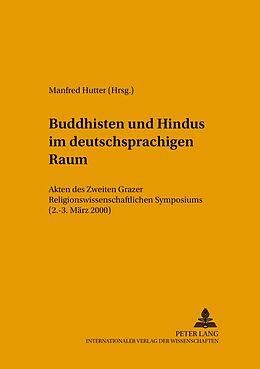 Cover: https://exlibris.azureedge.net/covers/9783/6313/6973/9/9783631369739xl.jpg
