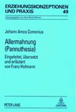 Cover: https://exlibris.azureedge.net/covers/9783/6313/7092/6/9783631370926xl.jpg