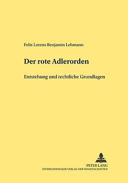 Cover: https://exlibris.azureedge.net/covers/9783/6313/7094/0/9783631370940xl.jpg