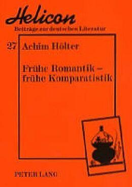 Cover: https://exlibris.azureedge.net/covers/9783/6313/7100/8/9783631371008xl.jpg