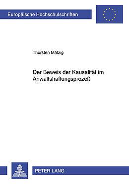 Cover: https://exlibris.azureedge.net/covers/9783/6313/7113/8/9783631371138xl.jpg