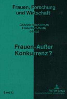 Cover: https://exlibris.azureedge.net/covers/9783/6313/7117/6/9783631371176xl.jpg