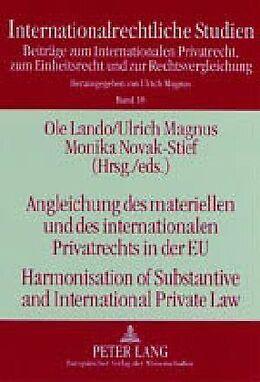 Cover: https://exlibris.azureedge.net/covers/9783/6313/7121/3/9783631371213xl.jpg