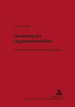 Cover: https://exlibris.azureedge.net/covers/9783/6313/7122/0/9783631371220xl.jpg