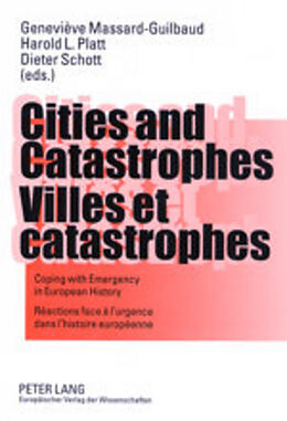 Cover: https://exlibris.azureedge.net/covers/9783/6313/7169/5/9783631371695xl.jpg