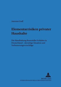 Cover: https://exlibris.azureedge.net/covers/9783/6313/7222/7/9783631372227xl.jpg