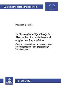 Cover: https://exlibris.azureedge.net/covers/9783/6313/7256/2/9783631372562xl.jpg