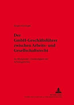 Cover: https://exlibris.azureedge.net/covers/9783/6313/7263/0/9783631372630xl.jpg