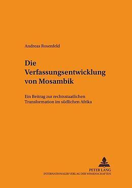 Cover: https://exlibris.azureedge.net/covers/9783/6313/7287/6/9783631372876xl.jpg