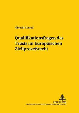 Cover: https://exlibris.azureedge.net/covers/9783/6313/7322/4/9783631373224xl.jpg