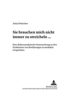 Cover: https://exlibris.azureedge.net/covers/9783/6313/7337/8/9783631373378xl.jpg