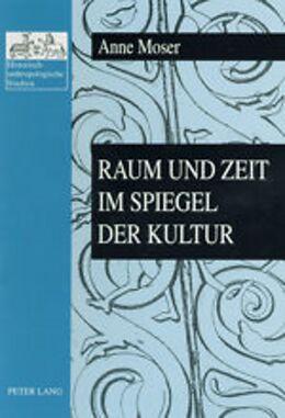 Cover: https://exlibris.azureedge.net/covers/9783/6313/7361/3/9783631373613xl.jpg