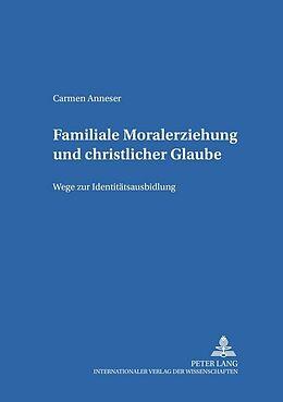 Cover: https://exlibris.azureedge.net/covers/9783/6313/7382/8/9783631373828xl.jpg