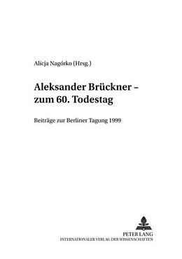 Cover: https://exlibris.azureedge.net/covers/9783/6313/7433/7/9783631374337xl.jpg