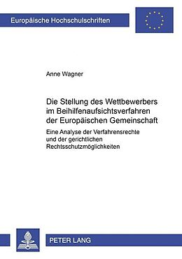 Cover: https://exlibris.azureedge.net/covers/9783/6313/7486/3/9783631374863xl.jpg