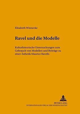 Cover: https://exlibris.azureedge.net/covers/9783/6313/7505/1/9783631375051xl.jpg