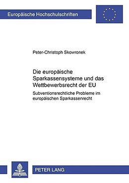 Cover: https://exlibris.azureedge.net/covers/9783/6313/7529/7/9783631375297xl.jpg