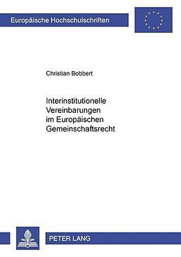 Cover: https://exlibris.azureedge.net/covers/9783/6313/7541/9/9783631375419xl.jpg