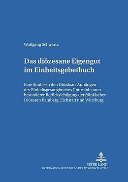 Cover: https://exlibris.azureedge.net/covers/9783/6313/7577/8/9783631375778xl.jpg