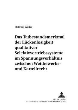 Cover: https://exlibris.azureedge.net/covers/9783/6313/7582/2/9783631375822xl.jpg