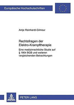 Cover: https://exlibris.azureedge.net/covers/9783/6313/7586/0/9783631375860xl.jpg