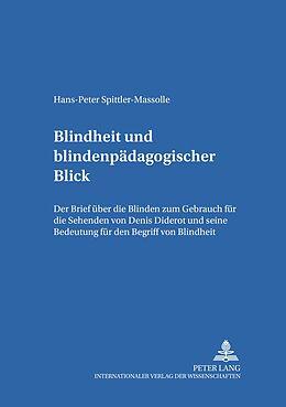 Cover: https://exlibris.azureedge.net/covers/9783/6313/7595/2/9783631375952xl.jpg