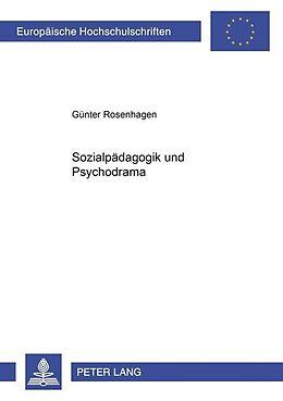 Cover: https://exlibris.azureedge.net/covers/9783/6313/7604/1/9783631376041xl.jpg