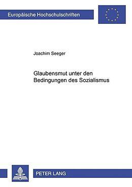 Cover: https://exlibris.azureedge.net/covers/9783/6313/7619/5/9783631376195xl.jpg
