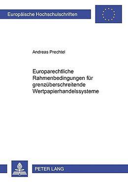 Cover: https://exlibris.azureedge.net/covers/9783/6313/7621/8/9783631376218xl.jpg