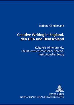 Cover: https://exlibris.azureedge.net/covers/9783/6313/7624/9/9783631376249xl.jpg