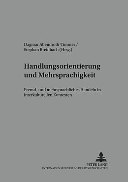 Cover: https://exlibris.azureedge.net/covers/9783/6313/7650/8/9783631376508xl.jpg