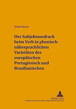 Cover: https://exlibris.azureedge.net/covers/9783/6313/7666/9/9783631376669xl.jpg