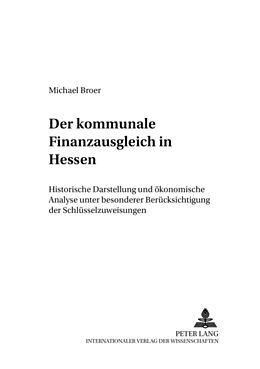 Cover: https://exlibris.azureedge.net/covers/9783/6313/7686/7/9783631376867xl.jpg
